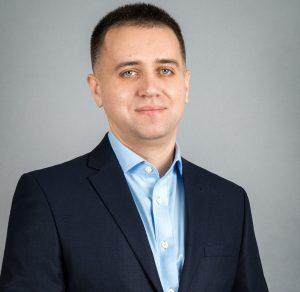 Олег Дерменко