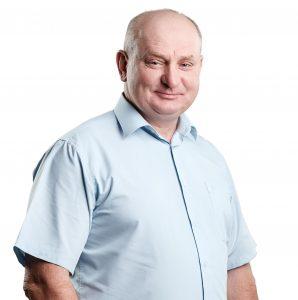 Анатолій Дацьков